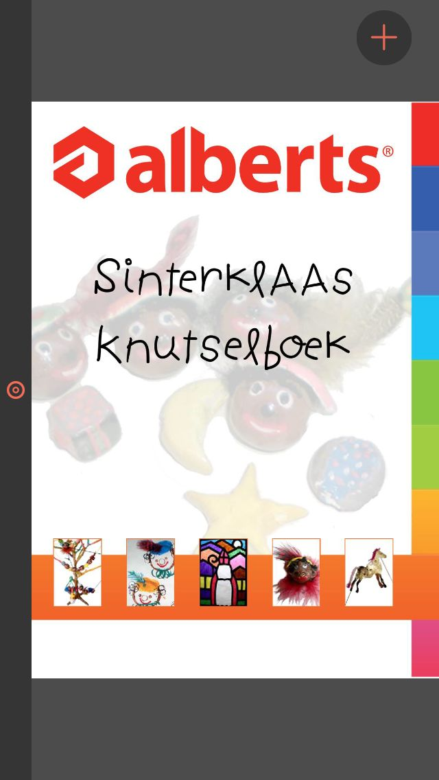 Sinterklaas | zwarte piet knutsel ideeën. Net weer iets anders...        http://issuu.com/priscaniel/docs/sinterklaasboek_prisca    Ook via...