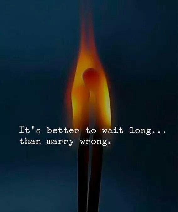 Kajal I Will Wait For You Till My End 786 Rv Military