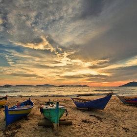 West Kalimantan - Indonesia