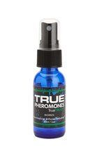 Many people are very misinformed about pheromones and immediately think that pheromones only occur with animals. Yes, animals do secrete pheromones, and they use them to communicate and protect their young from predators.Visit Here:-  https://truepheromones.quora.com/Why-Human-Pheromones-Spray-Used-To-Attraction-Purpose