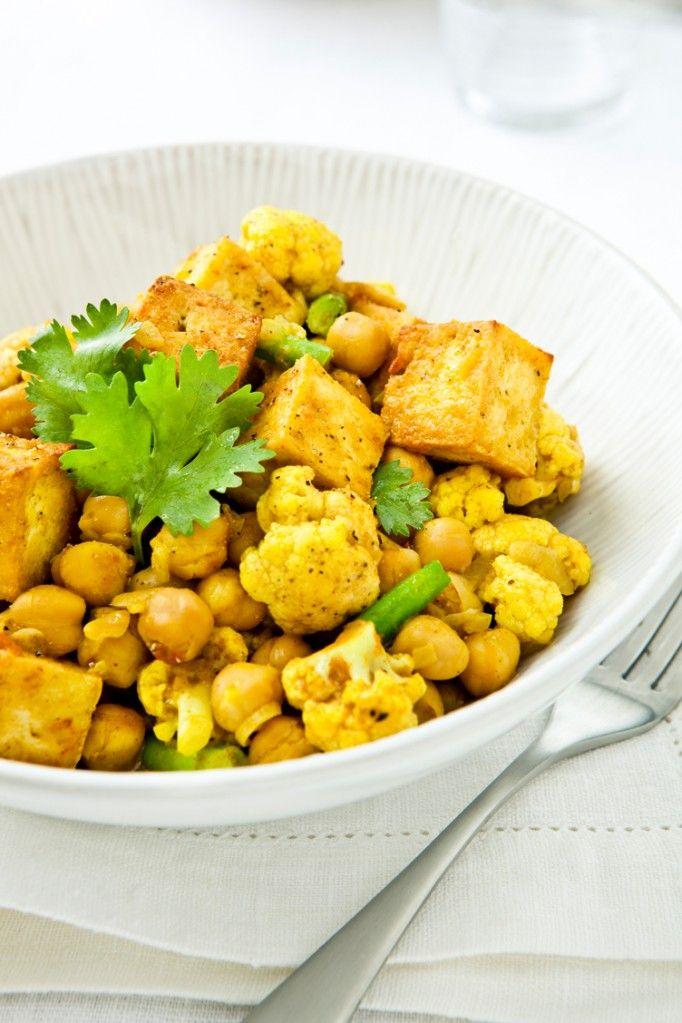 Curry de tofu à l'indienne : http://www.plaisirssante.ca/mon-assiette/recettes/curry-de-tofu-a-lindienne