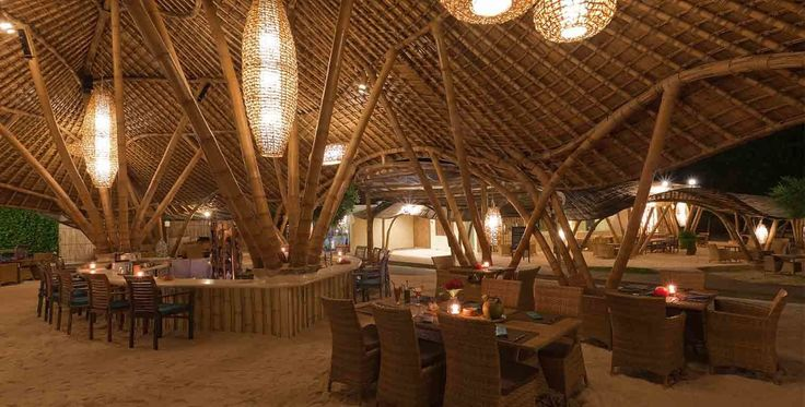 BEST Beach Clubs By THE BALI BIBLE - The Ultimate Guide to Bali.™ - The Bali Bible