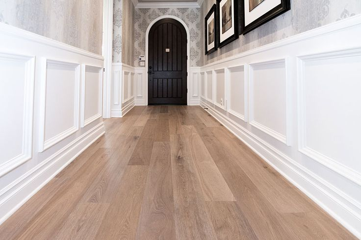 Provenza Old World Fawn Vicenza at Orchard Hills Model Home | Wood Flooring  New House | Pinterest | Models, Home and World - Provenza Old World Fawn Vicenza At Orchard Hills Model Home Wood