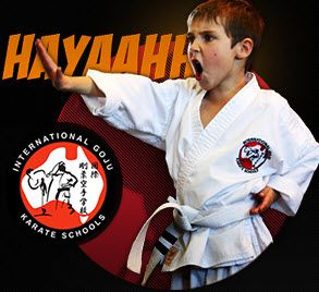 Kids Karate Lessons in Perth is one of the latest website design and develop by www.sushidigital.com.au. See more portfolios today!