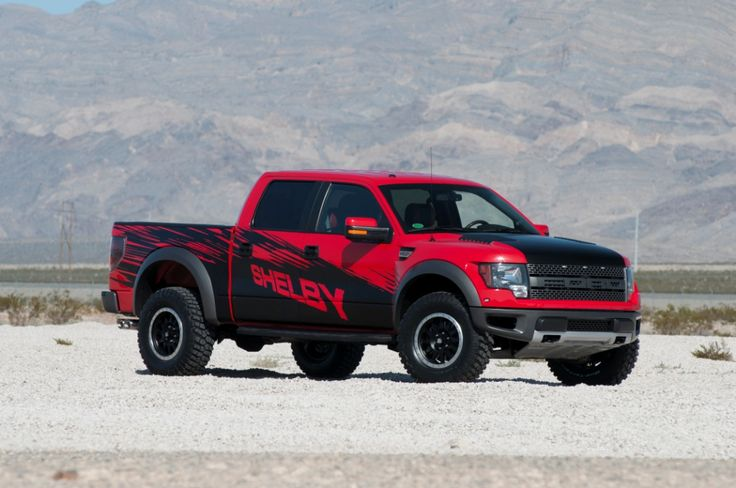 25+ best ideas about Ford Raptor Uk on Pinterest | Ford