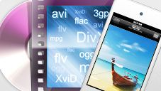 Video Converter - Download | Convert Video Any Formats - YouTube, Avi, Mp4, DVD, HD, Flv, 3gp, iPod, iPad, iPhone |   https://secure.avangate.com/affiliate.php?ACCOUNT=MOVAVI&AFFILIATE=10591&PATH=http%3A%2F%2Fwww.movavi.com