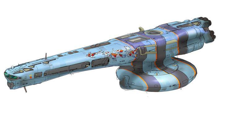 http://conceptships.blogspot.ca/2015/11/concept-ships-by-john-wallin-liberto.html