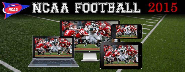 Minnesota-Crookston vs Upper Iowa Live Stream Online College Football 2015. You can watch Minnesota-Crookston vs Upper Iowa Football live streaming this mat