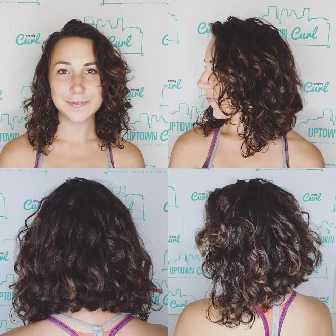 15 The Most Beautiful Curly Long Bob Hairstyles Haircutsforlongcurly Curly Hair Styles Naturally Curly Lob Haircut Long Curly Bob