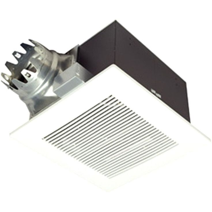 Panasonic FV20VQ3 Vent Exhaust Ceiling Fan Bathroom
