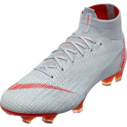 fotbollsskor nike mercurial superfly, Nike No show