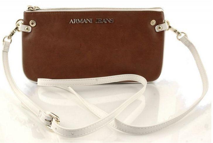 http://zebra-buty.pl/model/4561-torebka-armani-jeans-aj-v5257-2041-421