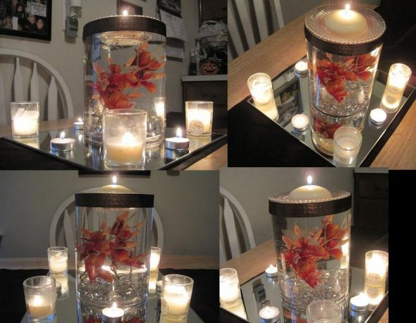 25 best Dollar tree images on Pinterest DIY Christmas ideas and