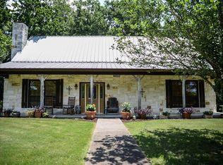 10231 Cr314 County Rd, Navasota, TX 77868 | MLS #17009100 - Zillow