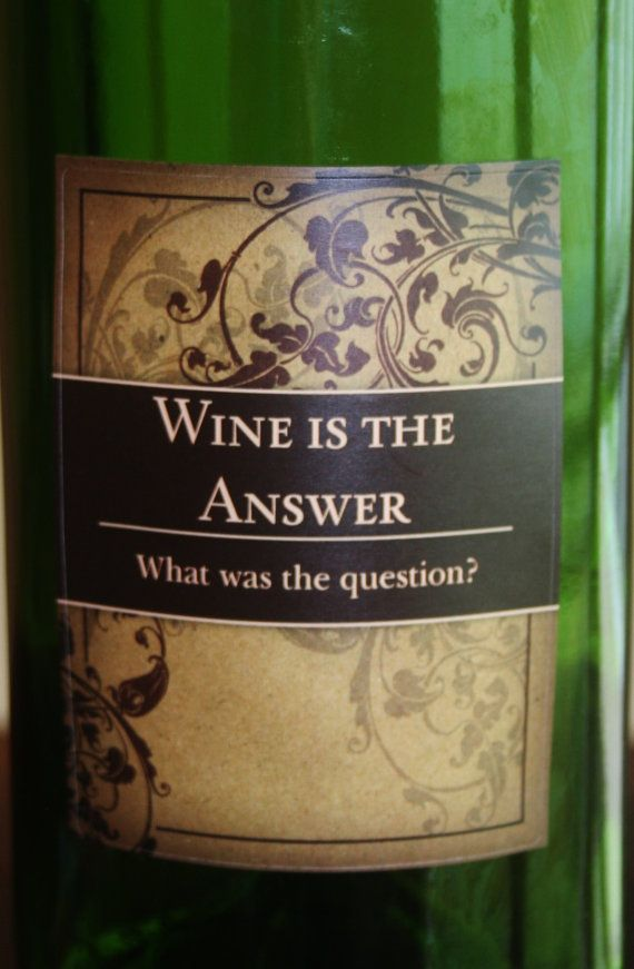 Here are 20 offensive, ugly or just plain weird wine ... |Weird Wine Labels