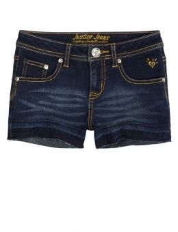 Girls Shorts | Stock Up on Girls Jean Shorts for Summer