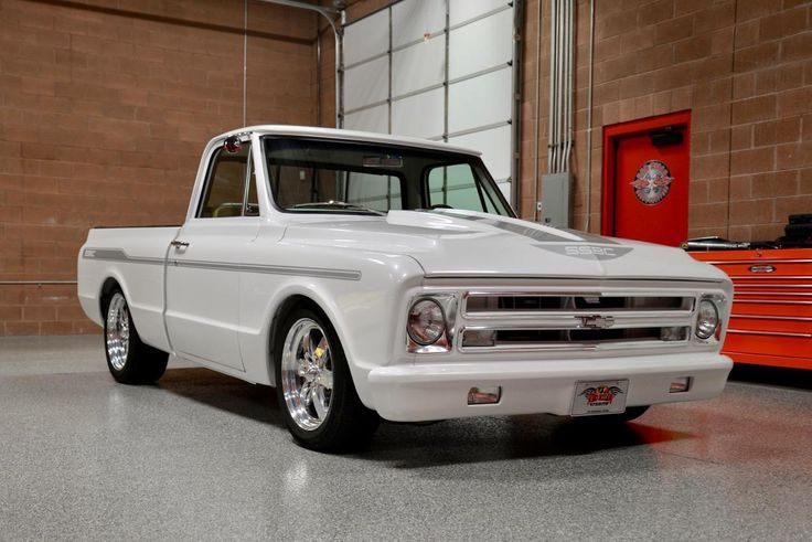 Awesome Great 1970 Chevrolet C-10 Custom Pickup 1970 CHEVROLET C10 CUSTOM One-Of-A-Kind SHOW TRUCK Built By SSBC SEMA 2015 2018 Check more at http://24auto.ga/2017/great-1970-chevrolet-c-10-custom-pickup-1970-chevrolet-c10-custom-one-of-a-kind-show-truck-built-by-ssbc-sema-2015-2018/