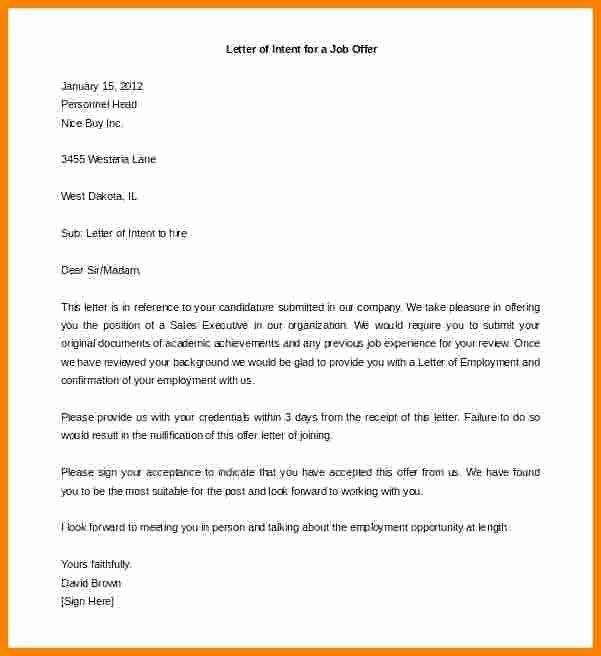 Construction Letter Of Intent Template New Advantages And Disadvantages Of Letters Of Application Letter Of Intent Lettering Letter Writing Template