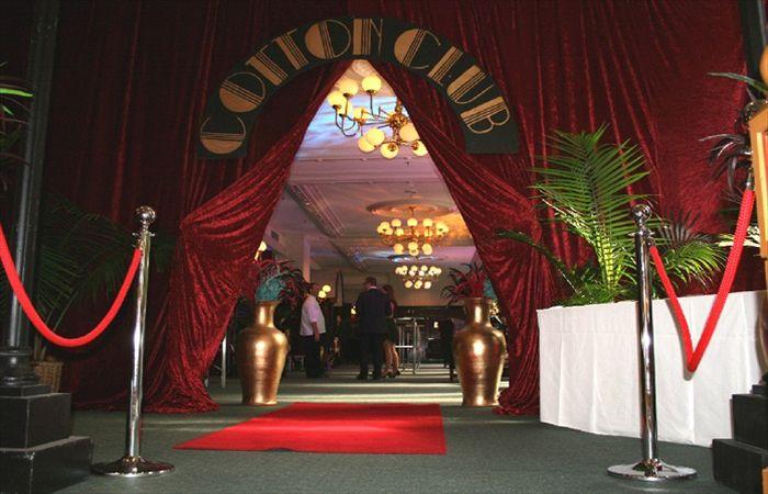 CottonClubImages1920 Cotton Club Places Themes