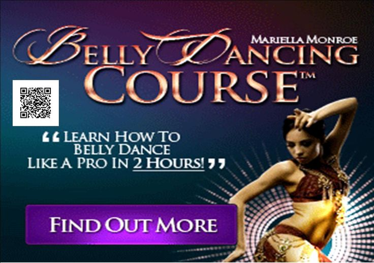 Belly Dancing COURSE - Learn How To Belly Dance QUICKLY & EASILY From Home http://c3fd571jrn927m30k90ls8git8.hop.clickbank.net/?tid=ATKNP1023