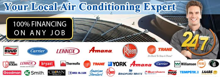1st Choice Plumbing, Heating and Air Conditioning specializes in commercial air conditioning repair in NJ. As a fully insured, licensed and air conditioning company, we have to knowledge and expertise to efficiently repair the air conditioner in your office, warehouse or retail store.