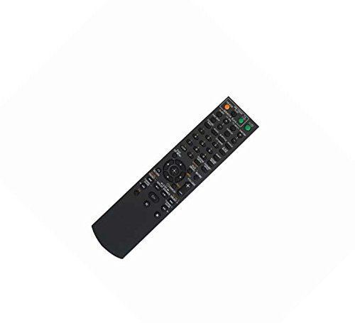 Replacement Remote Control Fit For Sony DAV-HDX279W DAV-DZ295K DAV-DZ685K DVD Home Theater System. Easy to use, no need the instruction. Our company mainly wholesale all kinds of Projector lamp module, bare lamp, remote control, distant control, TV/AV/DVD remote control, uetooth player remote control, air condition remote control, projector main borad, color wheel, LCD panels, DMD CHIP etc. Free shipping from China to US (some remote areas need pay extra fee).