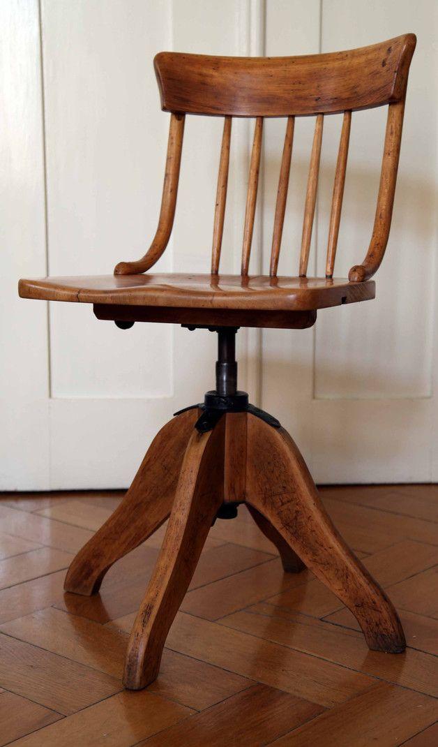 die besten 25 guter b rostuhl ideen auf pinterest vitra b rostuhl schminktisch stuhl und. Black Bedroom Furniture Sets. Home Design Ideas