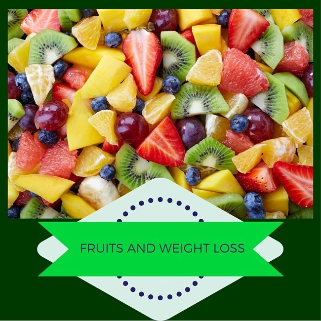 Weight loss nutribullet juice picture 9