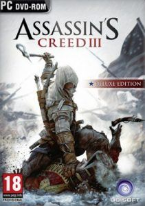 Assassin's Creed 3 Full PC Game Free Download http://www.gamezlot.com/assassins-creed-3-full-pc-game-free-download/  assassin's creed 3 full version download, assassin's creed 3 game download, assassin's creed 3 gratuit, assassin's creed 3 gratuitment, assassin's creed 3 pc crack, assassin's creed 3 pc download, assassin's creed 3 pc torrent, assassin's creed 3 pc torrent download, assassin's creed 3 télécharger, download assassin's creed 3 for pc, download assassin's creed 3 for pc free…