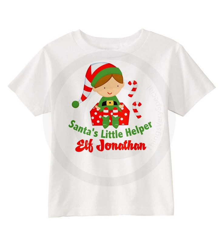 68 best Family Christmas shirts images on Pinterest | Family ...