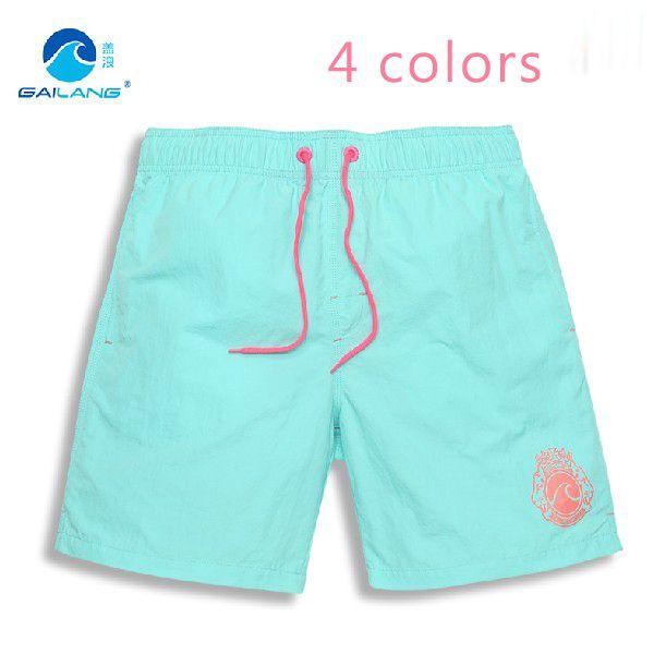 Модель мужских одноцветных пляжных шорт для купания 2015 года, быстросохнущие шорты-бермуды для спорта и отдыха марки Surf Silver Sport, мужская пляжная одежда для серфинга размера XXXL