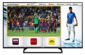 Panasonic TX-39AS500B 39-inch Widescreen 1080p Full HD Smart LED TV with Built-In Wi-Fi and Freeview (New for 2014)  has been published on  http://flat-screen-television.co.uk/tvs-audio-video/panasonic-tx39as500b-39inch-widescreen-1080p-full-hd-smart-led-tv-with-builtin-wifi-and-freeview-new-for-2014-couk/