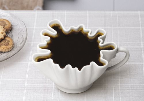 #coffeemug