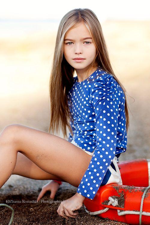 54 Best Anastasia Bezrukova Images On Pinterest