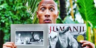 Watch Jumanji: Welcome to the Jungle Full Movie Streaming | Eng Sub | 123movies | Watch Movies Free | Download Movies | Jumanji: Welcome to the JungleMovie,Jumanji: Welcome to the JungleMovie_fullmovie|watch_Jumanji: Welcome to the Jungle_fullmovie
