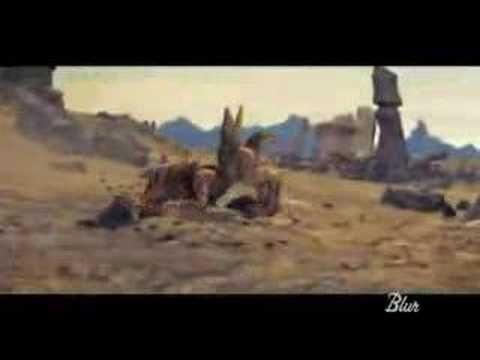 ▶ Sifi Movie - YouTube
