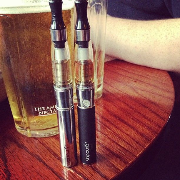 The best electronic cigarette brand in America direct from the capital of Sin, Sin City Electric Cigarette offers the latest, newest e cigarette, accessories, parts, e juice, and gourmet e liquid for types of electronic cigarette users from beginners to seasoned veterans. Superb, responsive customer service. Visit https://www.sincityelectriccigarette.com for more details