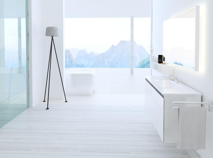 Badezimmerspiegel günstig ~ 10 besten spiegelshop24 bilder auf pinterest spiegel nach maß