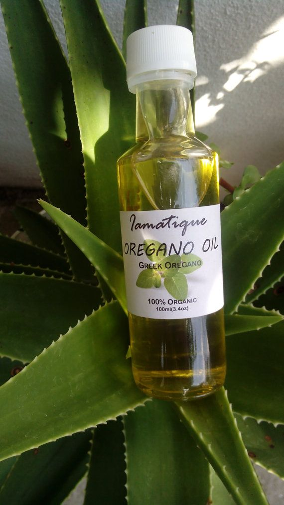 Hey, I found this really awesome Etsy listing at https://www.etsy.com/listing/243436140/oregano-remedy-oil-infused-to-extra