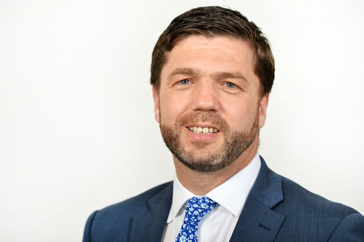 Stephen Crabb Urged To Scrap 'Abusive And Cruel' DisabilityAssessments spineless crabb is just obeying orders not an original thought in his head