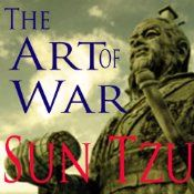 For over 2000 years, these 13 chapters attributed to Sun Tzu have been the Bible, or should have been the Bible for those intending to wage war, or who are waging war. Ho Chi Minh I am sure was very familiar with it, and don't be surprised that the Taliban is also familiar with the principles contained therein. Leaders as diverse as Mao Zedong, General Vo Nguyen Giap, General Douglas MacArthur and leaders of Imperial Japan have drawn inspiration from the work.
