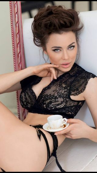 sasha alexander pussy fucked
