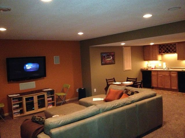 Man Caves Lino Lakes : Best man cave images on pinterest living room