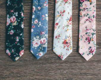 bow tie insp by jamchef81 on Etsy Sie inetessieren sich für den einzigartigen Gentleman Look? Schauen Sie im Blog vorbei www.thegentlemanclub.de