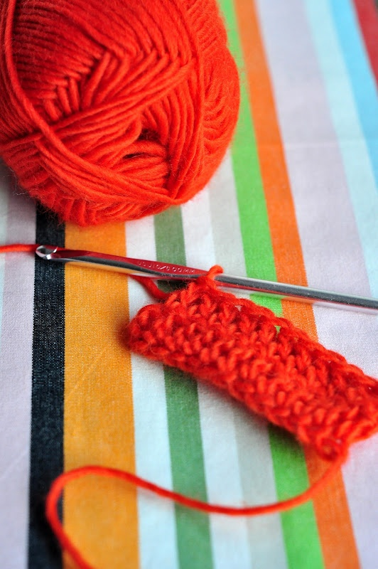 Knitting Embroidery Lessons : Best images about crochet knit on pinterest free