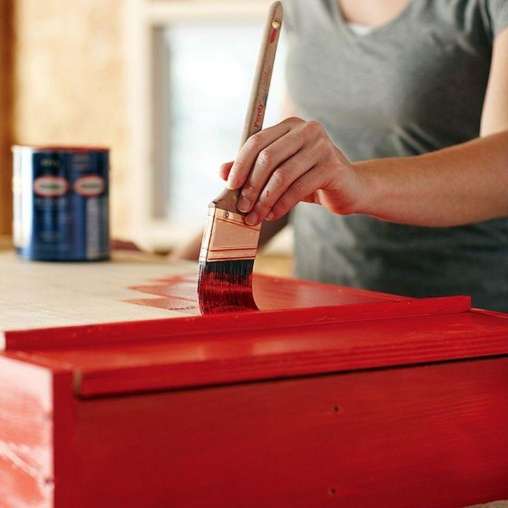 1000 id es sur le th me table rabattable sur pinterest - Fabriquer une table murale rabattable ...