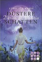 Sometimes It's Wonderland.: [Aktion] Top Ten Thursday #2: Bücher, die ich schl...