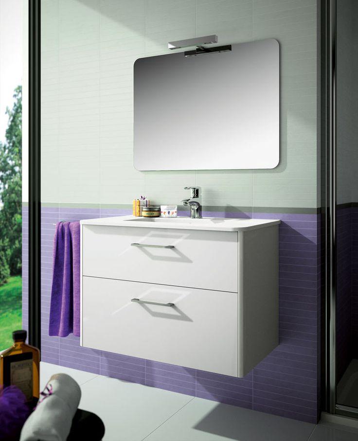 top 25+ best badmöbel gäste wc ideas on pinterest | kleines