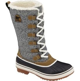 SOREL Women's Tivoli High Winter Boot - Dick's Sporting Goods