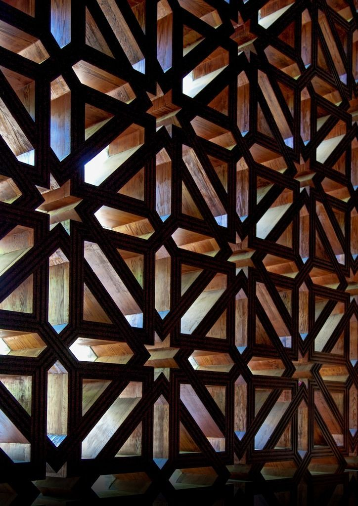 Arabesque design in mosques images for Arabesque style decoration